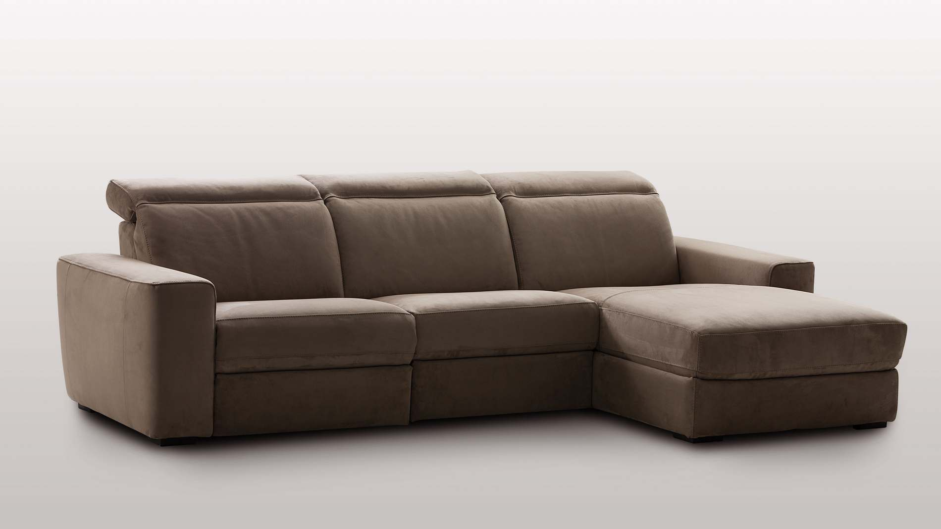 Natale arosio divani letti poltroncine e trasformabili - Imbottitura divani poliuretano ...