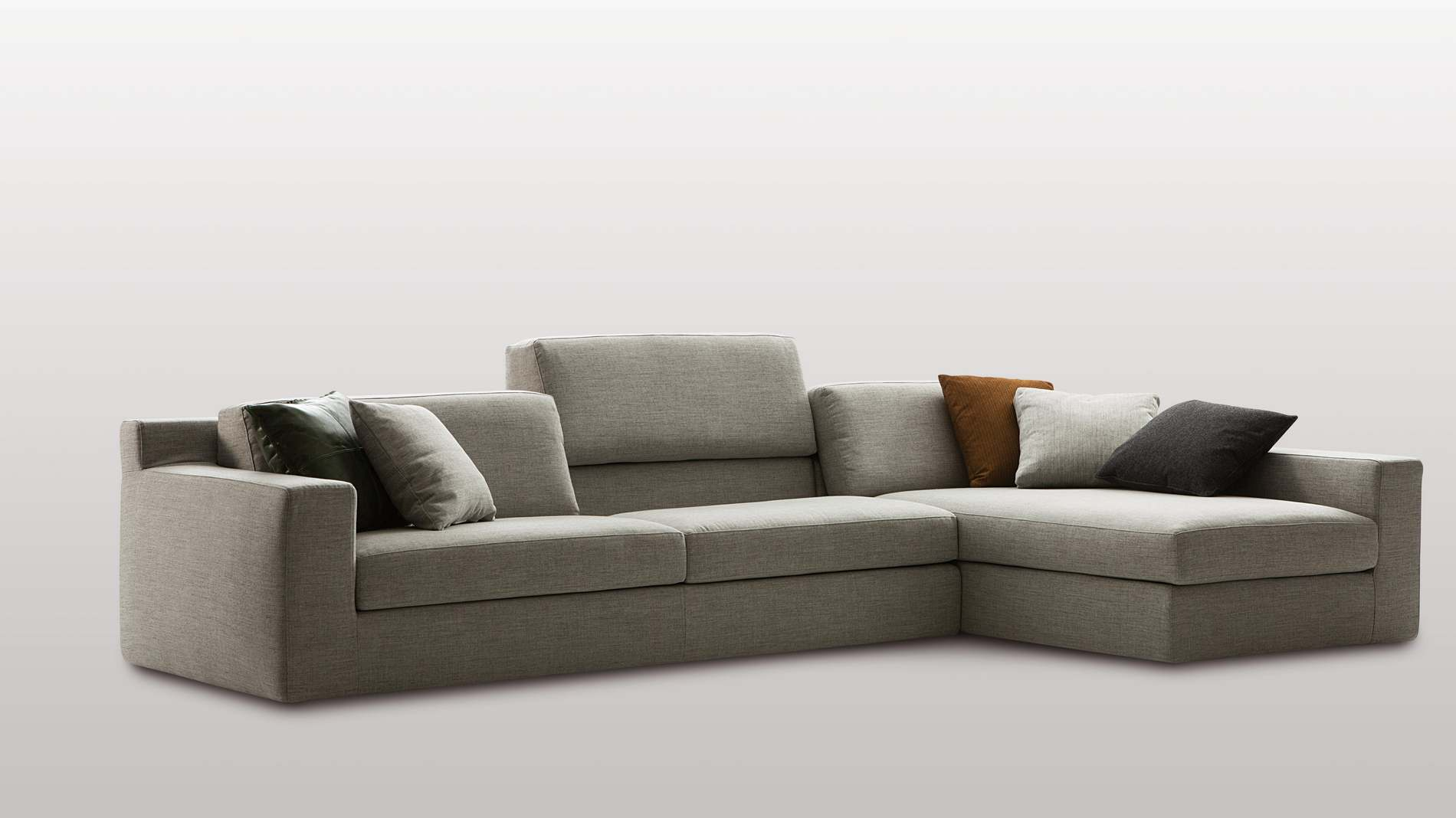 natale arosio divani letti poltroncine e trasformabili